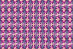 Seamless Background graphic pattern vector stock photo
