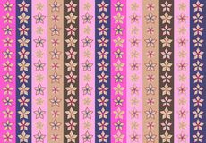 Seamless Background graphic pattern vector stock images
