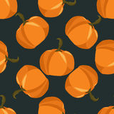 Seamless background for halloween Stock Photo
