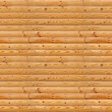 Seamless wooden background royalty free stock photos