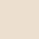 Seamless background pale beige Royalty Free Stock Photography