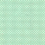 Seamless background with paper texture and dots pattern Royalty Free Stock Photo