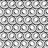 Seamless background pattern Stock Photos