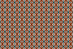Seamless background pattern Stock Photos