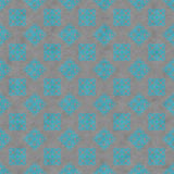 Seamless background pattern 3 Stock Image