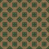 Seamless background pattern 4 stock photography