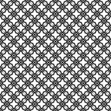 Seamless Background pattern black and white vector arts. Abstract background black,geometric,pattern,seamless,white,abstract,art, print ,textile ,vector file vector illustration