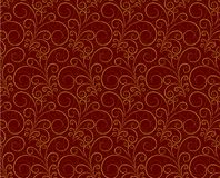 Seamless background with pattern. Stock Photo