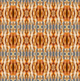 Seamless background pattern Stock Images