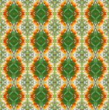 Seamless background pattern  texture Royalty Free Stock Image