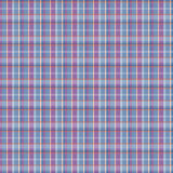 Seamless background pattern. For wallpapers, textile, packaging, scrapbooking or web design Royalty Free Stock Photo