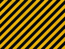 Seamless background stripes pattern Royalty Free Stock Image