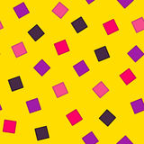 Seamless background 80s75 Royalty Free Stock Photo