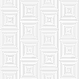 Seamless background spiral. A seamless background spiral. Modern white background  can be used for graphic or website layout vector Stock Images