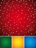 Seamless background Star Royalty Free Stock Photo