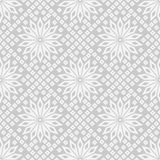 Seamless background for textile,fabrics Stock Photos