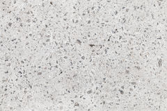 Seamless Background Texture Of Gray Concrete Wall Royalty Free Stock Image