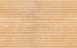 Seamless background texture of uncolored wooden wall stock photo