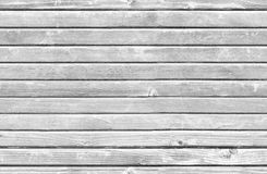 Seamless background texture, white wooden wall. Seamless background photo texture, white wooden wall Stock Photography