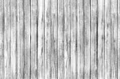Seamless background texture of wooden wall Stock Images