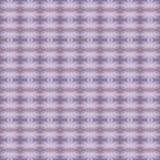 Seamless Background Tiles. Royalty Free Stock Photos