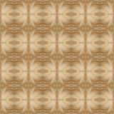 Seamless Background Tiles. Flu royalty free stock image