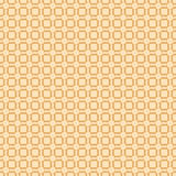 Seamless background. Vector illustration with repeating elements Royalty Free Stock Photography