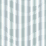 Seamless background with white stripped pattern Royalty Free Stock Image