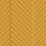 Seamless background, wooden parquet Royalty Free Stock Image