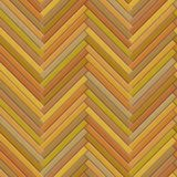 Seamless background, wooden parquet Royalty Free Stock Images