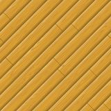 Seamless background, wooden parquet Royalty Free Stock Photos