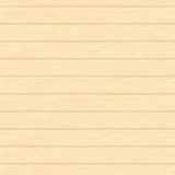 Seamless background of wooden planks of ash. Royalty Free Stock Photography