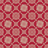 Seamless backgrounds of Chinese style Royalty Free Stock Photo