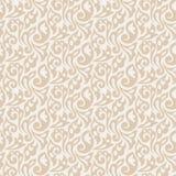 Seamless - bakgrund royaltyfri illustrationer