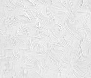Seamless bakgrund för vit Royaltyfri Bild