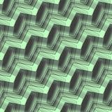 Seamless bakgrund mönstrar Arkivfoton