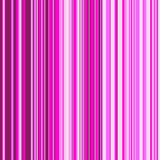seamless bakgrundsemoglamur Royaltyfri Fotografi