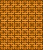 seamless bakgrundsmodell Arkivfoto