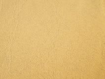 seamless bakgrundssand härlig sand för bakgrund grund textur för bakgrundsdof-sand Closeup av sand Royaltyfria Foton