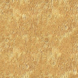 Seamless baking texture gingerbread Royalty Free Stock Photo