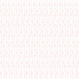 Seamless Bamboo Pattern Stock Photos