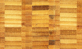 Seamless bamboo texture Royalty Free Stock Images