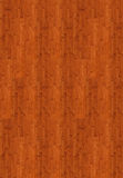 Seamless bamboo texture. The seamless bamboo floor texture Royalty Free Stock Image