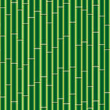 Seamless bamboo texture Royalty Free Stock Image