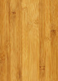 Seamless bamboo texture stock photo