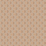 Seamless Bamboo wood pattern texture Stock Photography