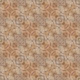 Seamless bamboo wood texture with square pattern Royalty Free Stock Photography