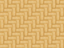 Seamless bamboo Stock Photo