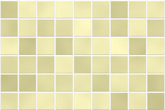 Bathroom Tiles Texture seamless bathroom mosaic royalty free stock photography - image