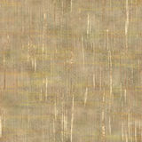 Seamless beige coloured wall texture Royalty Free Stock Photos